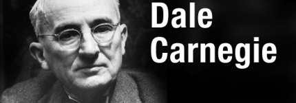 Dale-Carnegie